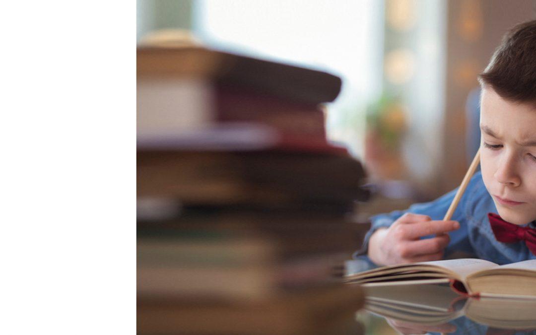 Академика стартира нова услуга, ориентирана към оказване на психологическа подкрепа на ученици и родители.
