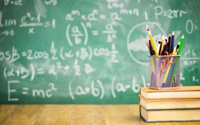 Резултати от пробния изпит за 3. 4. и 7. клас проведен на 16 май 2021 година