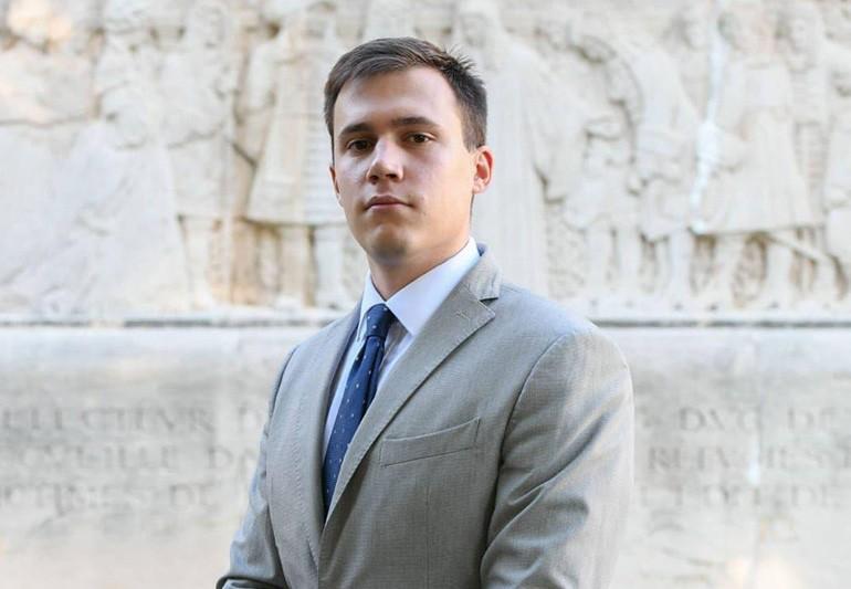 Borislav Hadjigenov