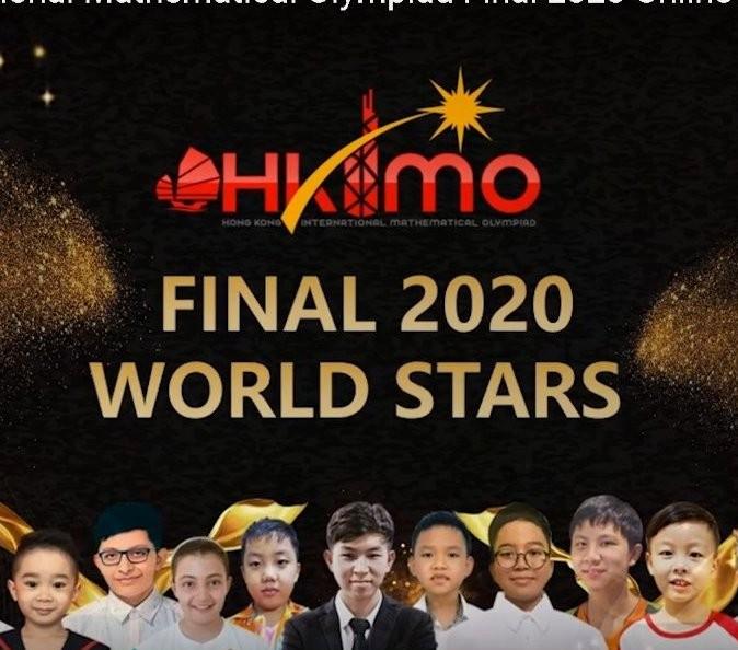 Невероятно представяне на Мартина Илиева (ЧНУ Питагор) и Сара Илиева (ПЧМГ) на финала на HKIMO – три купи и два златни медала
