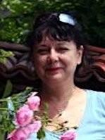 Весела Малеева