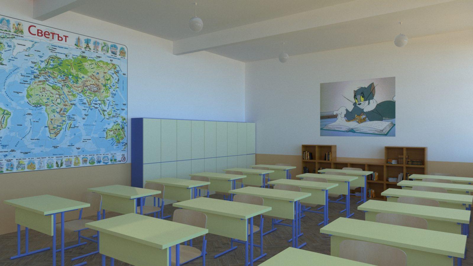 Interior 1 03