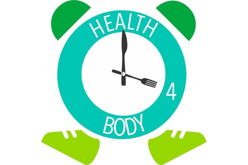 Health For Body
