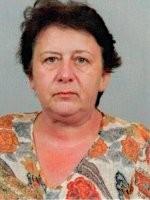 Жана Миланова